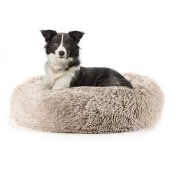Katzenbett Katzen Bettchen Katzenschlafenbett Haustierbett für Haustier