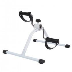 Fahrradtrainer Fitness-Fahrrad Heimfahrrad Beintrainer Zuhause