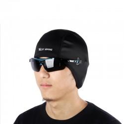 Fahrradmütze Radsport Kappen Mütze Fahrrad Mütze Hut für Skifahren