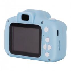 Kamera Kinderkamera Fotoapparat Digital Camera Cam Mini Camcorder