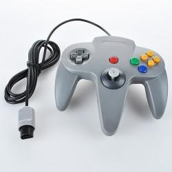 Gamepad Joypad Kontroller Controller Schultertasten f. Nintendo N64