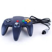 Nintendo Konsolen Zubehör (7)