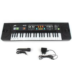 Klavier Elektronisches Piano E Piano 44 Tasten Keyboard Orgel Klavier