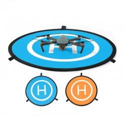 75cm DroneLanding Pad, Landeplatz Dronepad Helipad für DJI Mavic Pro