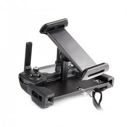 Halter Fernbedienung Tablet Halterung Controller Set für Mavic Pro DJI