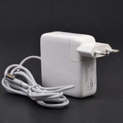Netzteil Lightning Adapter Ladegerät f. Apple Macbook Pro Magsafe 60W