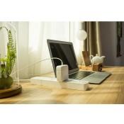 Apple Laptop Netzteil (7)