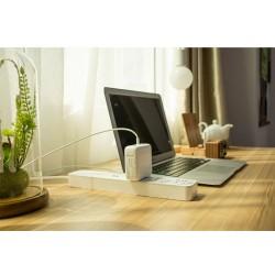Netzteil Ladegerät magnetisches Adapter für MacBook Pro 13