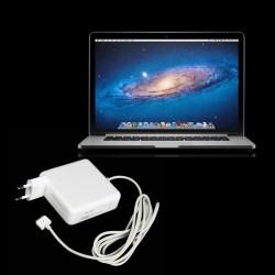 Netzteil Ladegerät Adapter 85W für iphone MacBook Pro 13