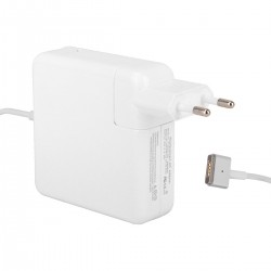 Adapter Ladegerät Netzteil Magsafe 2 für Apple MacBook Pro Retina 85W