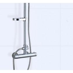 Brausethermostat Duschthermostat Duscharmatur Brause- und Duschsysteme