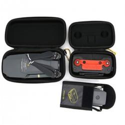DJI Mavic Pro Koffer Case Tragetasche Aufbewahrungstasche für Drohne
