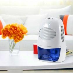 2L Luftentfeuchter Raumentfeuchter Entfeuchter Lufttrockner für Haus